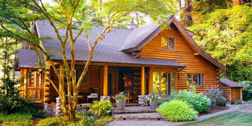 abri de jardin pas cher