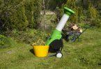 comment broyer ses végétaux
