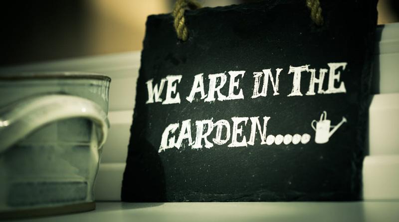 comparatif salon de jardin