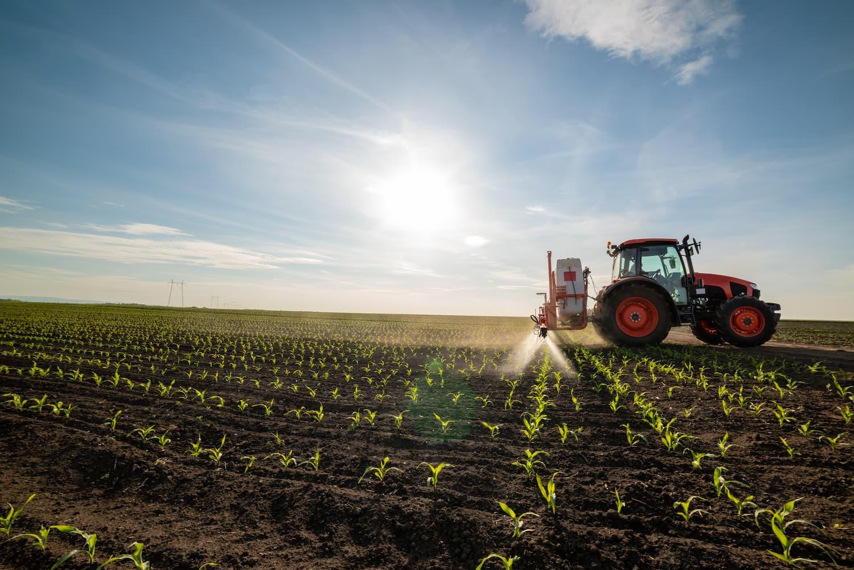entretien pieces tracteur agricole